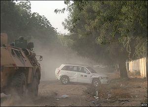 Tchad-N-Djamena-Blinde-3fevrier2008-1.jpg
