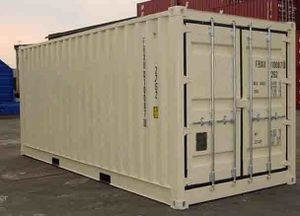 containers_002.jpg