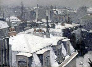 rochechouart-caillebotte-toits-sous-la-neige.jpg