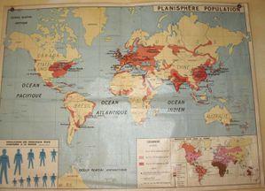 Carte-Monde-2008.09.jpg