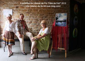 Exposition-Peinture-Art-Atelier-Donchery-Champagne-copie-79