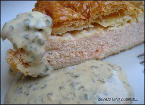 tourte-au-saumon1.jpg