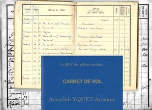 Carnet de vol-copie-1