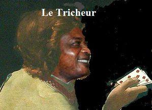 tricheur.jpg