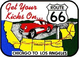 Get-your-kick-on-road-66.jpg