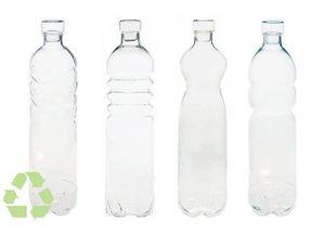 bouteille-imitation-plastique.jpg