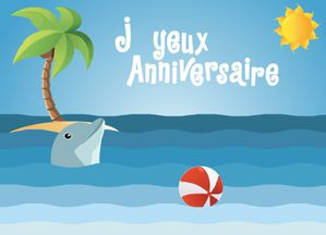 carte-anniversaire-dauphin.jpg