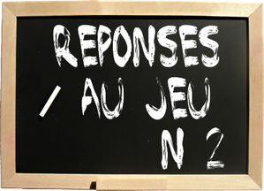 jeureponses2.png