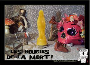 coffinrock-bougies-muerte-jaune