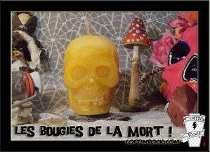 coffinrock-bougies-skull-jaune
