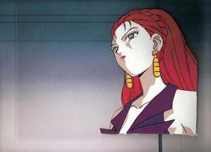 Kaori-episode-115.jpg