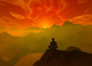 http://img.over-blog.com/300x216/3/20/23/02/contemplacion_meditacion.jpg