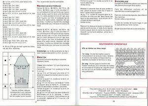 veste-manches_longues3.JPG