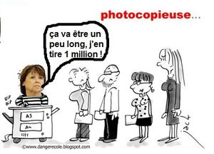 embouteillage-a-la-photocopieuse-1-.jpg