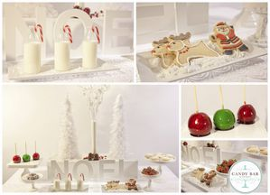 18-0-white-christmas-candy-bar