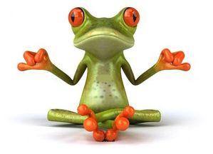 frog10