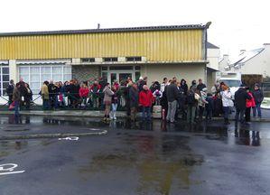 Attente-du-depart-23-02-2013.jpg