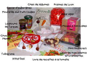 echange_gourmand_angelique.jpg