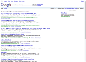 wide-serp-snippet.png