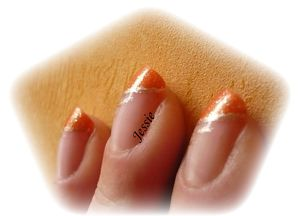 blog.french-biais-orange-paillette-liseret-or1.jpg