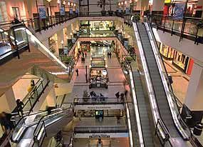 the-montreal-eaton-centre 1