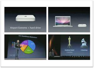 Exemples-Slides-Steve-Jobs.jpg