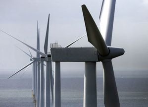 offshore-wind-dong-energy-photo2