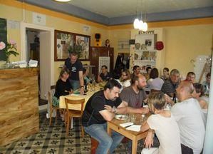 Cafedespratiques_1238.jpg