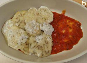 gratin-aubergine-mozza-tomate-05.JPG