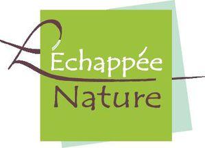 echappee-nature-le-monde-de-noe-bebe-bio.jpg
