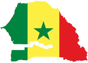 drapeau-carte_Senegal.png