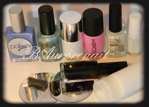 water-decal-ange-et-vernis-holographique.jpg