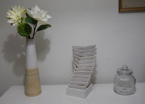 lampe-blanche1.jpg