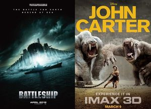 battleship-vs-john carter