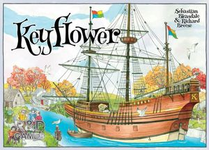 keyflower-cover.jpg