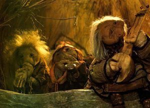 1982 dark crystal film (9)