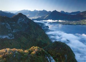 Lac-d-Annecy0001.jpg