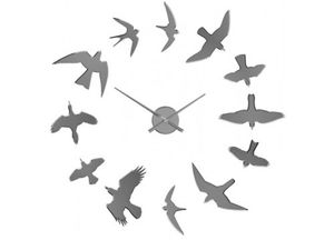 horloge-familiale-multiphotos-chrome[2]
