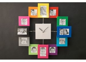 horloge-familiale-multiphotos-colors[2]