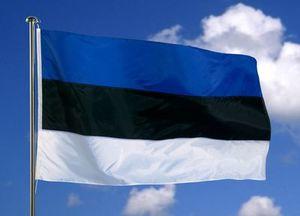 drapeau-estonie