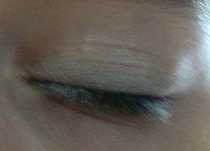Party-Make-Up-4.JPG