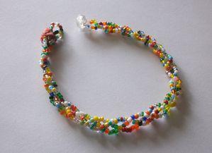 bracelets 2013ok3