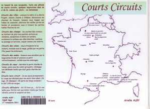 courts circuits018