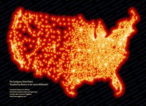 pollution-lumineuse-USA.jpg