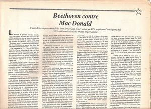 L-Internationale-Beethoven-contre-Mac-Donald-copie-1.jpg