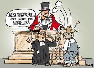 13-04-25hollande-syndicats.jpg