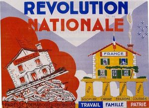revolution-nationale-pastis.jpg
