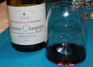 vin-de-loir-decembre-2013 0510