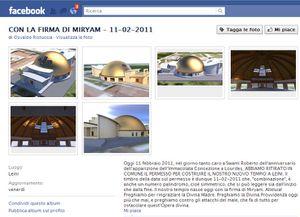 FB-RamiaOsvaldo-copie-1.jpg