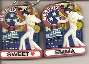 sweet-emma Memphis